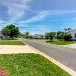 Lakeland mobile home inspection