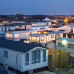 Manufactured Home Communities