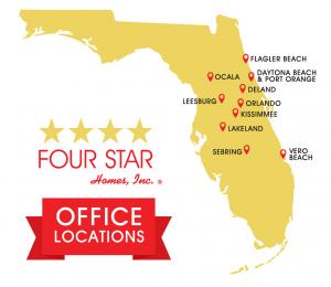 Florida Mobile Home Communities