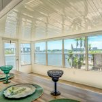 Summerizing Your Mobile Home