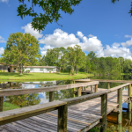Mobile Homes For Sale In Eustis FL