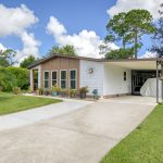 Used Mobile Homes For Sale